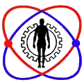 Research Center for Science and Technology in Medicine_Partonama
